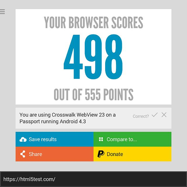Prototype of an alternate BB10-optimized browser-benchmark_beol.jpg