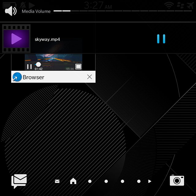 BBTube: Introducing a new YouTube client for BB 10.-img_20201216_032721.png