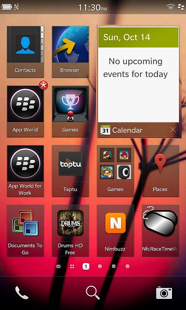 What if Blackberry 10 did something more with their active frames?-onethumb.jpg