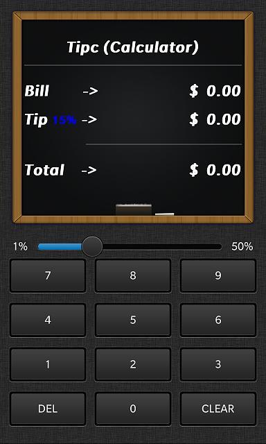 App input-img_00000162.jpg