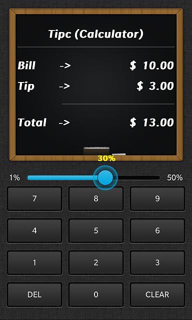 App input-img_00000164.jpg