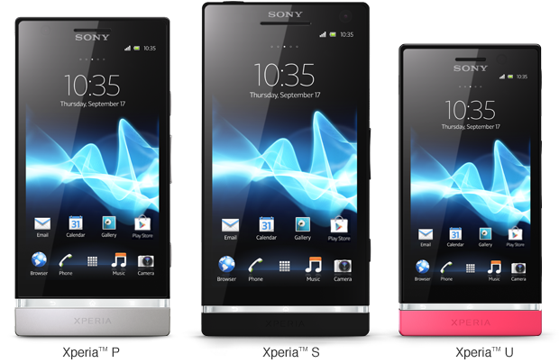 BB 10 Dev Alpha on commercial?-xperia-nxt-series-smartphones1.png