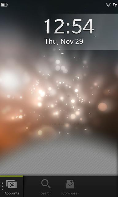 New standby screen wallpaper effect on BlackBerry 10 Dev Alpha OS v10.0.9.1103!-img_00000030.jpg