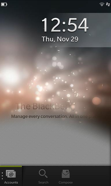 New standby screen wallpaper effect on BlackBerry 10 Dev Alpha OS v10.0.9.1103!-img_00000032.jpg