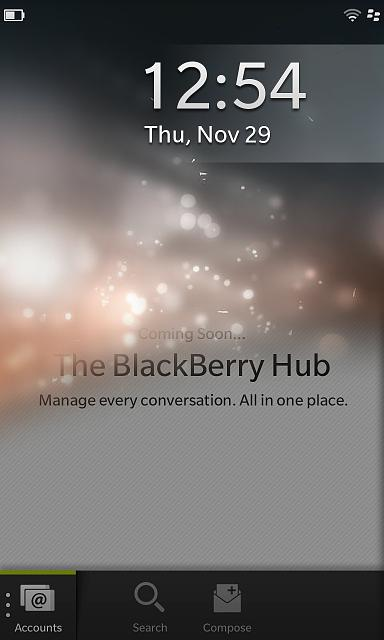 New standby screen wallpaper effect on BlackBerry 10 Dev Alpha OS v10.0.9.1103!-img_00000031.jpg