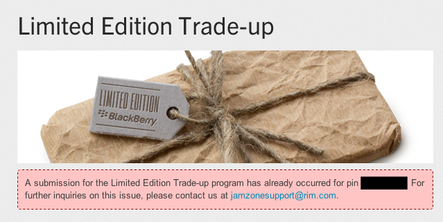 Dev Alpha Trade-in email-screen-shot-2012-12-24-21.26.37-copy.png