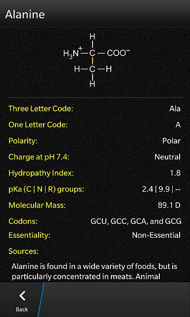 Amino Acids App - Please Test!-img_00000290.jpg