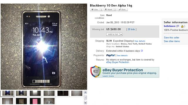 BlackBerry 10 Dev Alpha B being sold on Ebay-a82c8adef60dc059e779b840a5ae4971.jpg