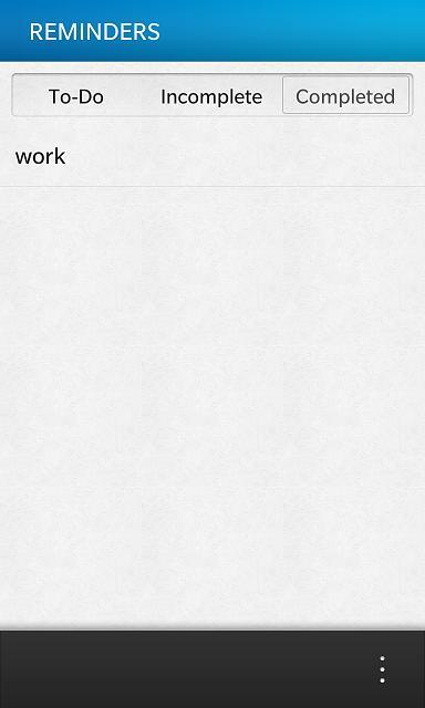 Reminders app-s3.jpg