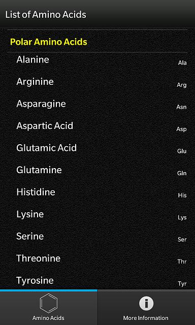 Amino Acids App - Please Test!-img_00000307.jpg