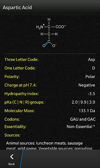 Amino Acids App - Please Test!-img_00000309.jpg