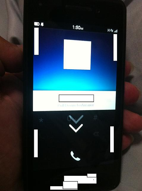 Possibility of putting final BB10 software on the Dev Alpha's?-image.jpg