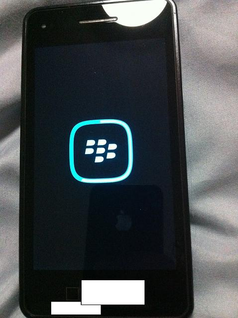 Possibility of putting final BB10 software on the Dev Alpha's?-image_4.jpg