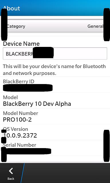 Possibility of putting final BB10 software on the Dev Alpha's?-img_00000001.jpg