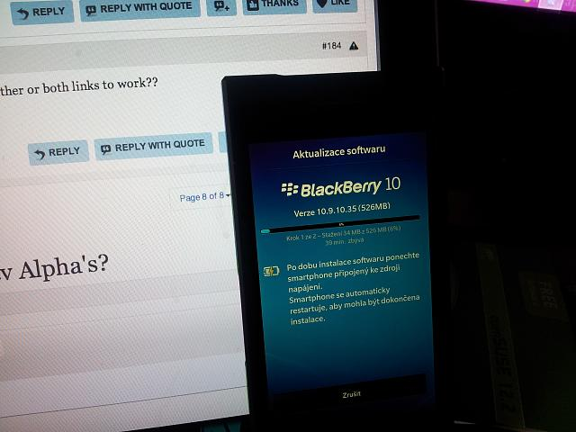 Possibility of putting final BB10 software on the Dev Alpha's?-2013-02-04-14.23.05.jpg
