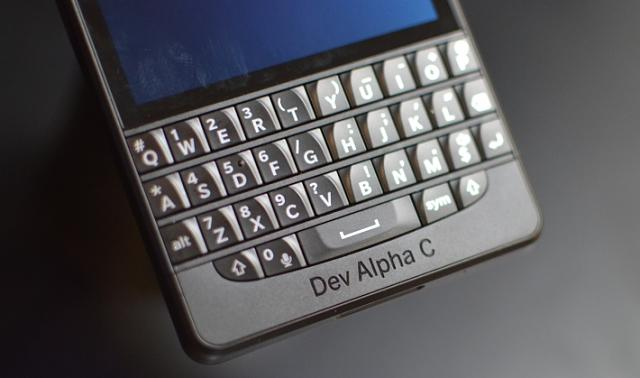 Dev Alpha C - more pictures-clipboard012.jpg