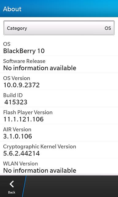 Possibility of putting final BB10 software on the Dev Alpha's?-img_00000003.jpg