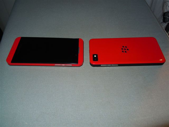 I got my Limited Edition Z10 - Pics Attached-z10-18-.jpg