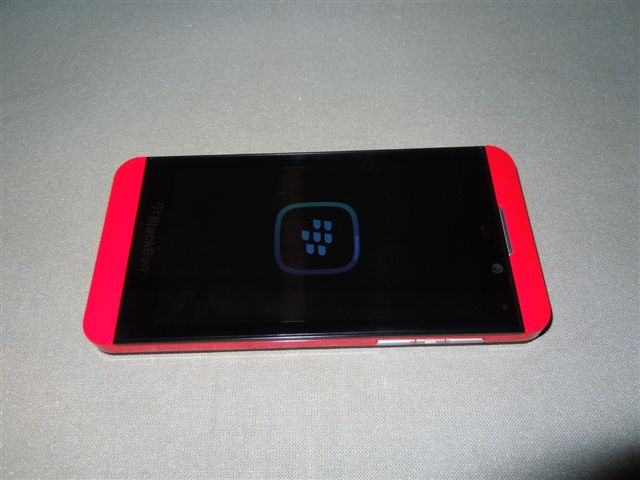 I got my Limited Edition Z10 - Pics Attached-z10-5-.jpg