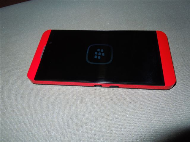 I got my Limited Edition Z10 - Pics Attached-z10-6-.jpg