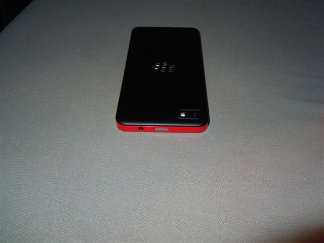 I got my Limited Edition Z10 - Pics Attached-z10-9-.jpg
