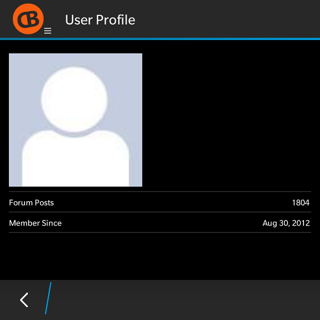 My BlackBerry 10 screen shows incorrect password (6/10). What do I do?-img_20151025_154436.png