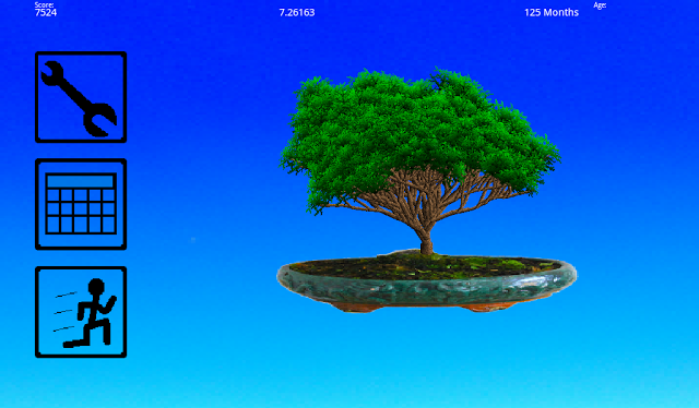 Bonsai Simulator-capture.png