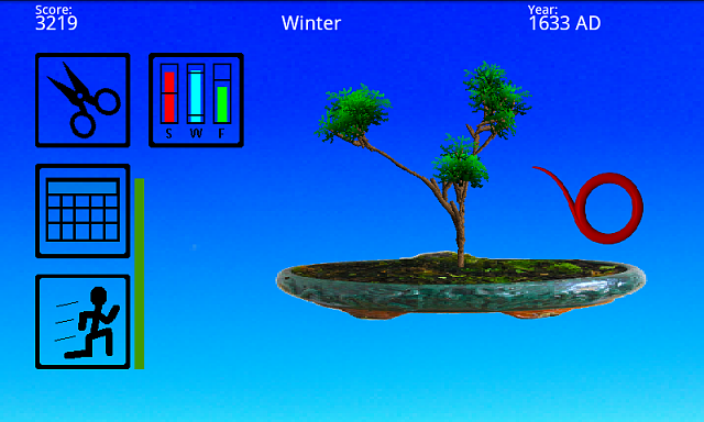 Bonsai Simulator-screenshot_01164.png