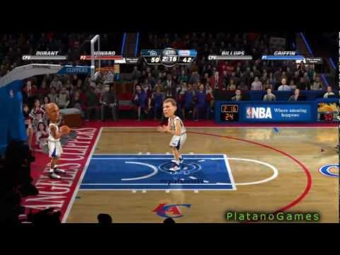 NBA JAM Thread (Waiting Room & Game Chatter)-0.jpg