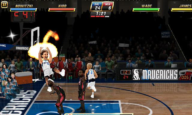 NBA JAM Thread (Waiting Room & Game Chatter)-nba-jam-android-screen01.jpg
