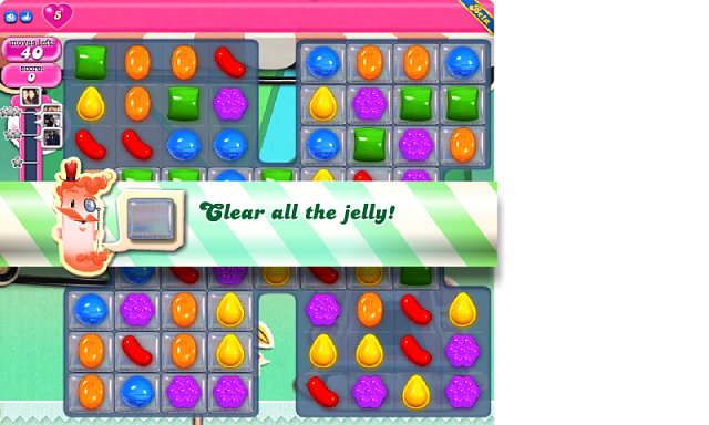 Candy Crush on BB10-img_00000087.png