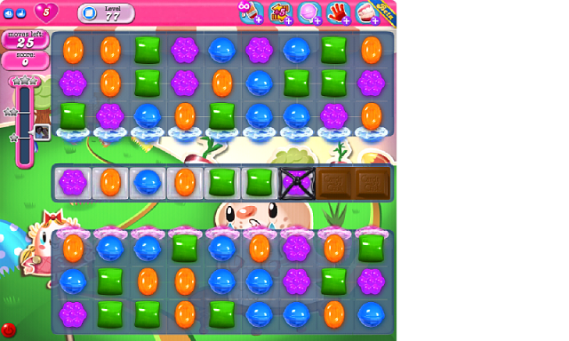 Candy Crush on BB10-img_00000149.png