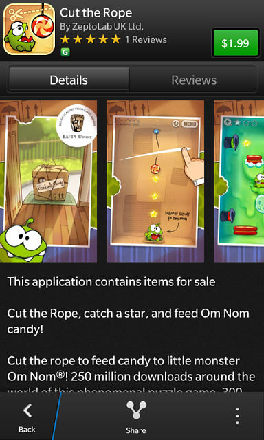 Cut the Rope for BB10?-img_00000098.png
