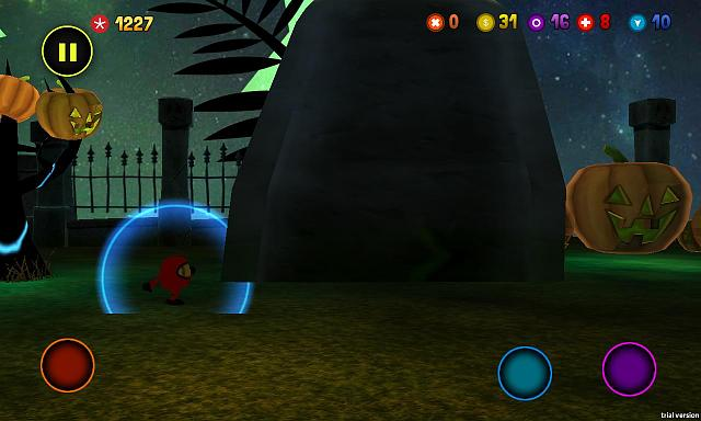 Kelly Escape - 3D Side Scroller Runner Game beta BAR file available for you :)-7fhpzfi.jpg