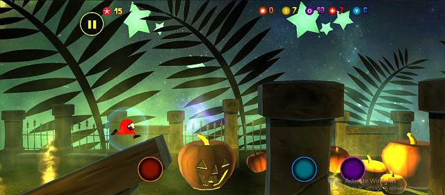 Kelly Escape - 3D Side Scroller Runner Game beta BAR file available for you :)-untitled.jpg