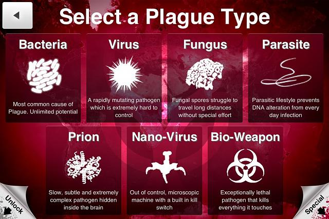plague inc/pandemic?-imageuploadedbycb-forums1372279101.723717.jpg