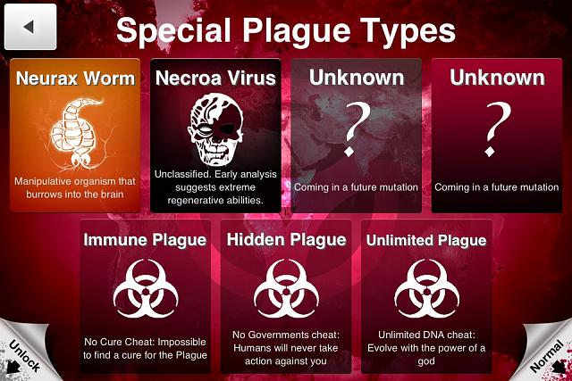 plague inc/pandemic?-imageuploadedbycb-forums1372279126.350336.jpg