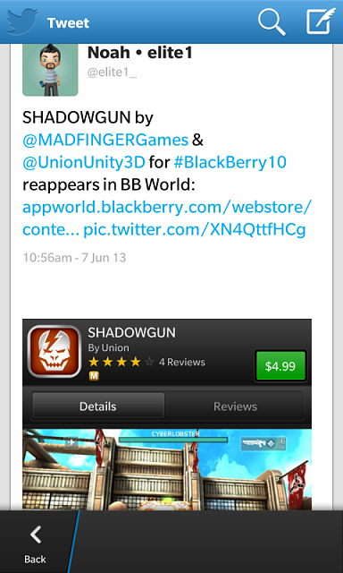 SHADOWGUN now available for BlackBerry 10!-img_00000599.png