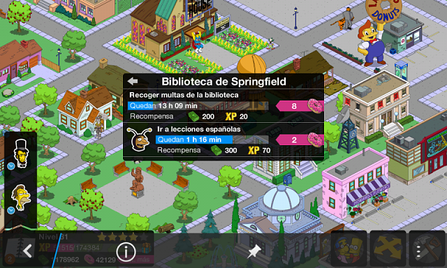 The Simpsons Tapped Out?-img_00000432.png