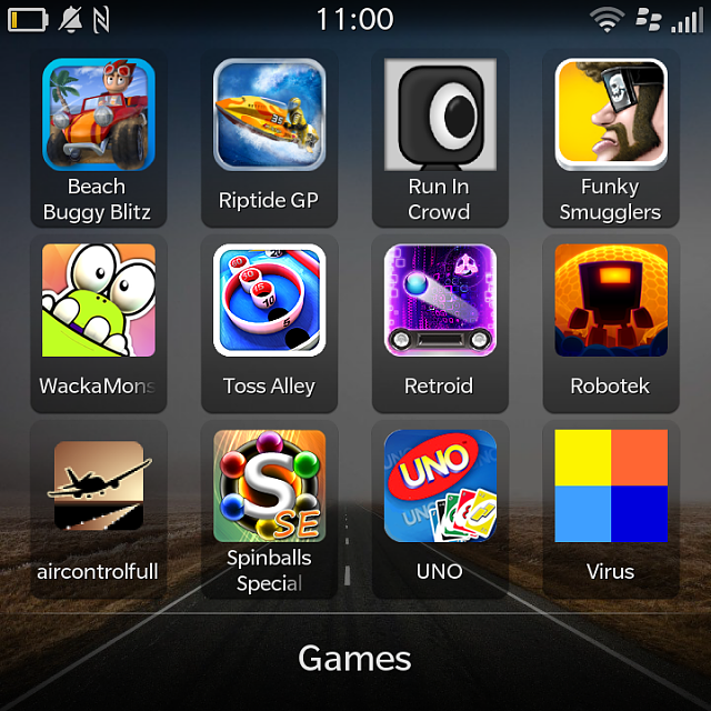 Ive already filled 3 folders with games (List your games!)-img_00000098.png
