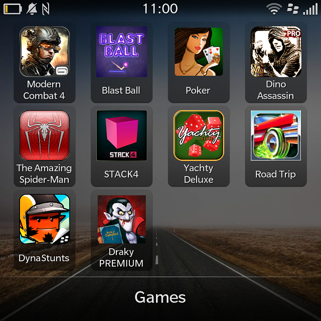Ive already filled 3 folders with games (List your games!)-img_00000099.png
