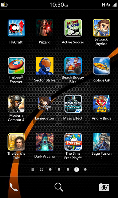 Ive already filled 3 folders with games (List your games!)-img_00000433.png