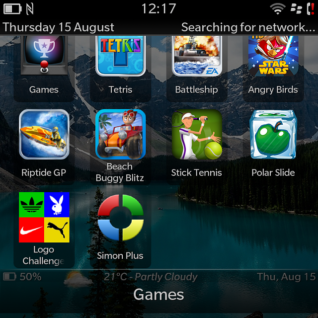 Ive already filled 3 folders with games (List your games!)-img_00000622.png