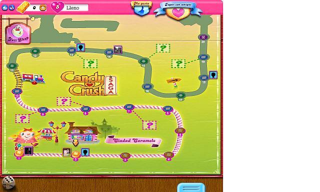 Candy Crush Saga through web browser-img_00000317.jpg