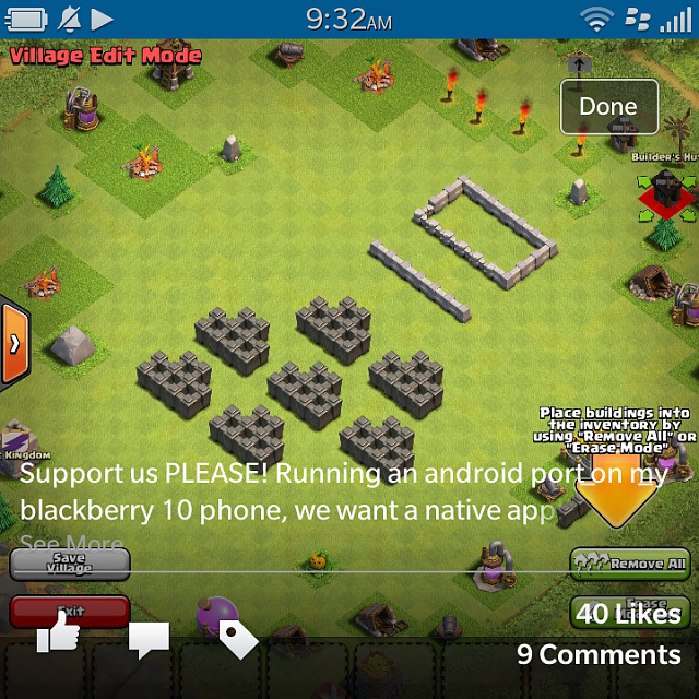 Clash of Clans for BlackBerry 10!-img_00001093.png