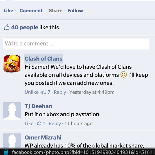 Clash of Clans for BlackBerry 10!-img_00001094.png