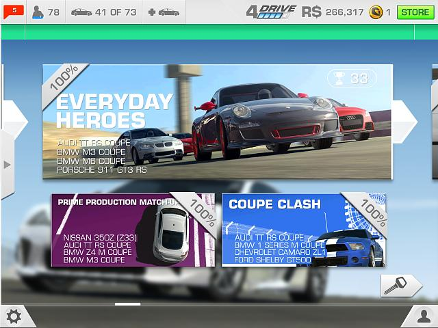 Can someone post Real Racing 3 Series and Cars List-img_0072.jpg & Can someone post Real Racing 3 Series and Cars List - BlackBerry ... markmcfarlin.com