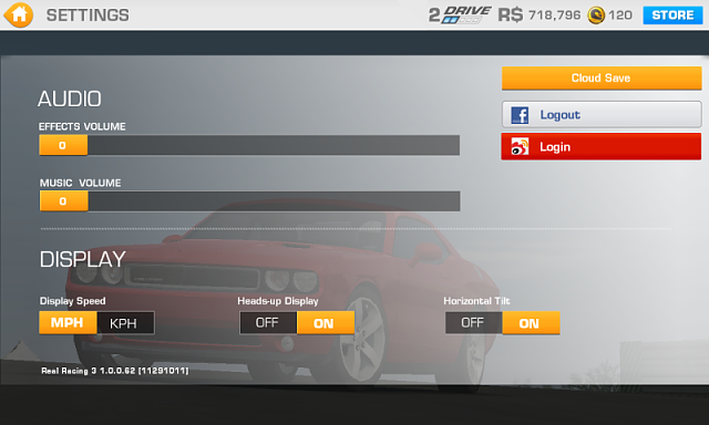 Real Racing 3 update?-img_00000301.png