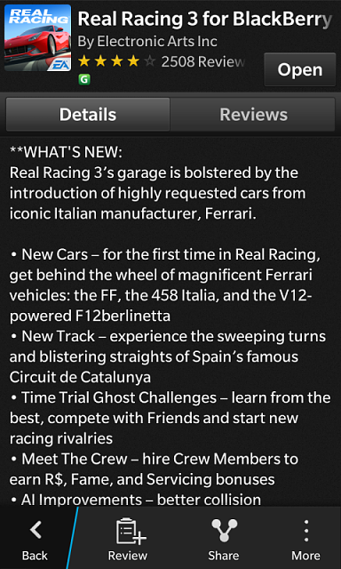 Real Racing 3 update?-img_00000302.png