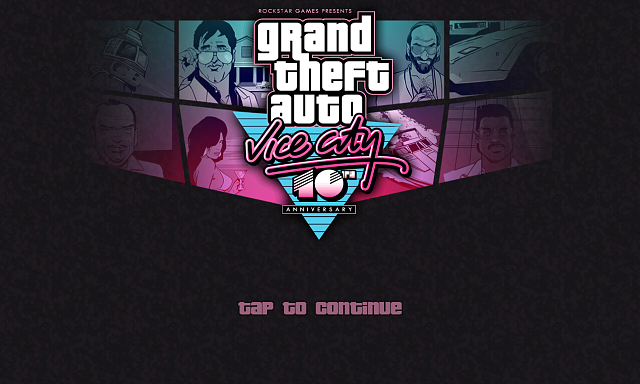 GTA Vice City on BB10-img_20140115_232826.png